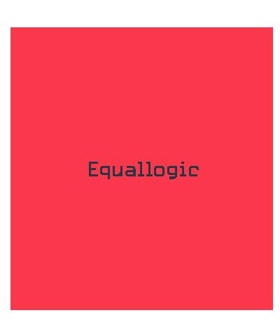 Equallogic logo