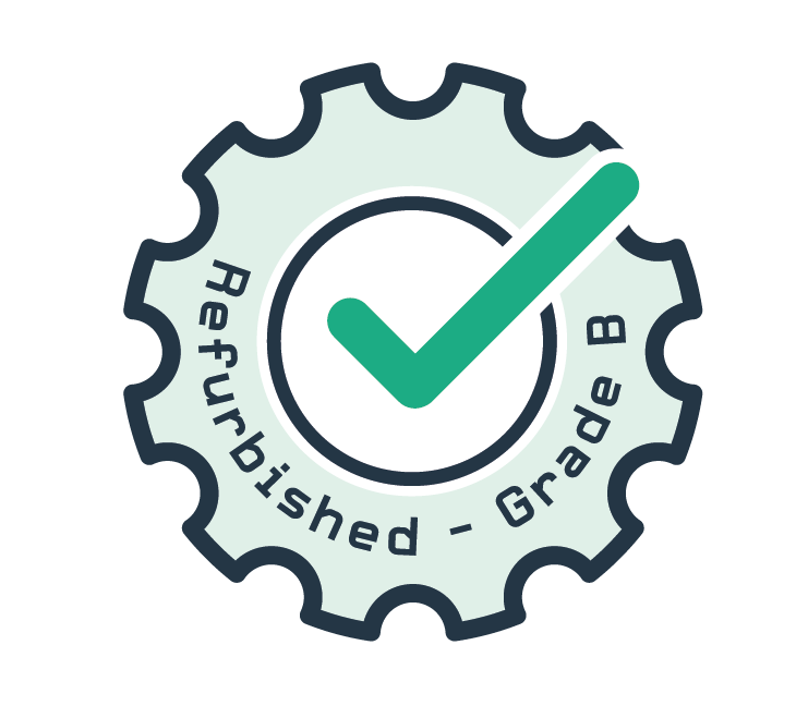 Condition logo
